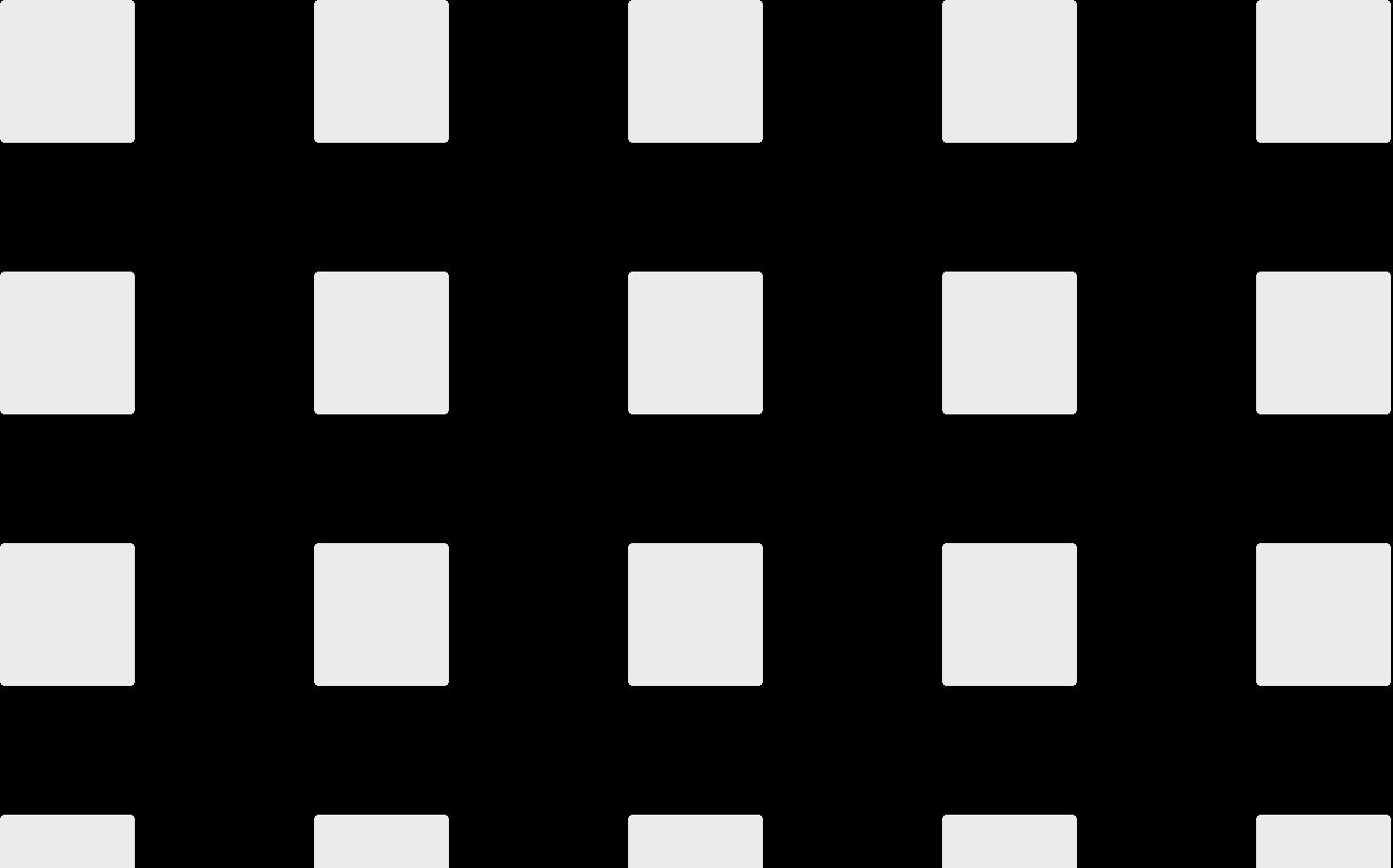 section-bg